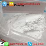 El fabricante suministra 99.2% esteroides orales del polvo de Letrazoles Femara del Anti-Estrógeno