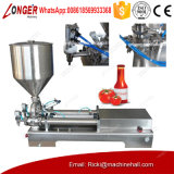 De hoogste Machine van de Verwerking van de Tomatenpuree van de Fabrikant