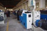 20-110mm PPR extrusão do tubo da linha de produção