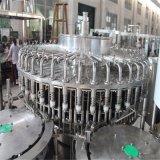 최신 판매 주스 충전물 기계