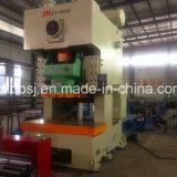 Formazione di alluminio del rullo del vano per cavi fatta a macchina in Cina Doubai