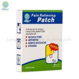 Correcciones herbarias chinas de la relevación de dolor de la venta caliente para el dolor de espalda