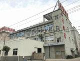 Fabriek van de Doos FTTH rtb-24 China van de Beëindiging van de vezel de Optische