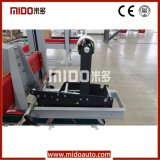 Automatic Sealing Machine for Liquid Filling Line
