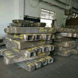 GH 600/GH 4169/GH 3039/GH 3030/Legering/Roestvrij staal/Staal/Staaf/Flens de de Op hoge temperatuur van het Staal
