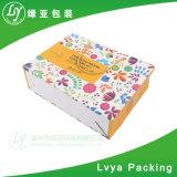 Preiswerter Zoll Wholesales Firmenzeichen gedruckten verpackengeschenk-Papierbeutel