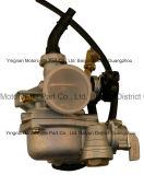 Motociclo accessorio Partscarburetor del motociclo per Dy-CD110