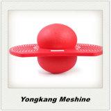 الصين صاحب مصنع تمرين عمليّ لياقة من [بوغو] كرة لأنّ جدي/بالغ