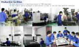 Kundenspezifische Wärme-Shieid, die Vorrichtung /Jig überprüft