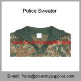 Camisola Camisola-Militar Camisola-Tática do Camisola-Exército da Camisola-Polícia camuflar