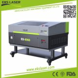 Es de grabadora láser-9060