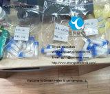 Dac de polipéptido Cjc-1295 sin polvo liofilizado legales para la masa muscular