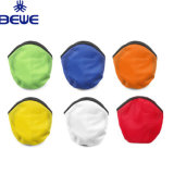 Neuer Herstellerfördernder preiswerter kundenspezifischer faltbarer Frisbee des Frisbee-2018