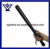 La lampe-torche intense de DEL stupéfient le canon Taser avec l'alarme (SYSG-196)