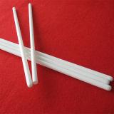 Kundenspezifisches keramisches Schutz-Gefäß des Thermoelement-Zro2