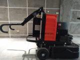 отделкой пола 12heads 9.5kw машина конкретной полируя меля