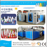 1L3l 5L 8L HDPE/PE pharmazeutische Flasche, die Maschine formend durchbrennt