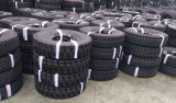 Utilizan a los chinos la mayoría de la marca de fábrica popular todos los neumáticos del acero TBR para la explotación minera