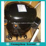 Tipo compressor do pistão de Crnq-0500-Tfd-522 5HP 60000BTU de Copeland do Cr do Refrigeration para o condicionamento de ar