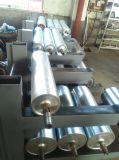 Guter abkühlender Effekt-abkühlender Riemen für Puder-Lack-Produktion
