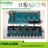 SMT и агрегат PCB DIP