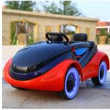 Mini Coche eléctrico de los Niños Los niños y piezas de coches de juguete eléctrico