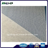Underlay Non-Slip do tapete da espuma Eco-Friendly do PVC