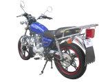 Alta qualità poco costosa di prezzi del motociclo Gn150