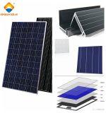 Poli modulo solare superiore del venditore 335W e comitato di PV