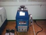 A10V series de la bomba de pistón hidráulico con presión de aceite de la fábrica China