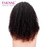 Yvonne de onda de agua Lave peluca delantera para las mujeres negras
