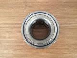 Fabrik-Lieferanten-Qualitäts-Doppelt-Reihe sich verjüngende Rolle Bearig Du35680042 für