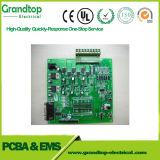 PCBA Herstellung mit BAD Elektronik-Bauteilen
