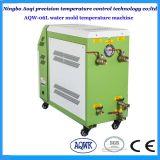Tipo máquina da água da venda direta 6kw da fábrica da temperatura do molde