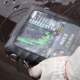 Низкоуглеродистая 1040 плита C40 S40c Ck40 1040 слабая стальная в штоке