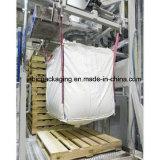 Sacs en bloc intermédiaires flexibles des récipients de grandes dimensions du polypropylène pp FIBC