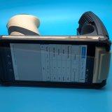 1D, 2D o Android 6.0 WiFi Bluetooth portátil GPS leitor de RFID UHF