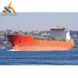 판매를 위한 1600teu 화물 수송 배