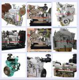 4b, 6b, 6c, 6L, Kt, Kt38, КТА38, Kt19, K19 N855 K50 морской дизельный двигатель Cummins для морского судна (корабль, катер и т.д.)