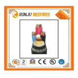 Copilot by Conductor PVC Insulation and Sheath Steel Tape Armored 0.6/1kv Cu/PVC/Sta/PVC Low VOL days power Cable Underground Cable