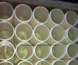 Cerámica de zirconio Anillo de la copa de tinta para la máquina de tampografía