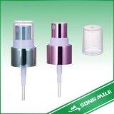 장식용 병을%s 20/410의 무료 샘플 플라스틱 안개 스프레이어