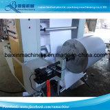 Stapel-Typ Drucken-Maschine mit gutem Kundendienst