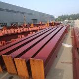 Wärmeisolierung-Stahlrahmen-Lager