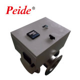 車海老文化のための中型圧力紫外線システム紫外線滅菌装置