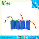 Les meilleures batteries Li-ion 8800mAh 18650 3.7V des prix de qualité