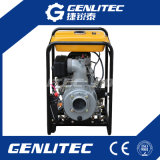 3inch (80mm) 디젤 엔진 물 이동 펌프