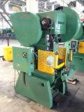 10 mechanische mechanische Presse der Tonnen-300mm