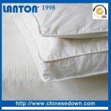 Добра сна гостиницы белого толщиной теплый гусыни экстракласс тюфяка вниз