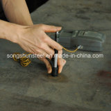 Хорошая плита тонколистовой стали 4cr5mo2siv качества 1.2367 стальная